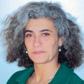Claudia Celadon