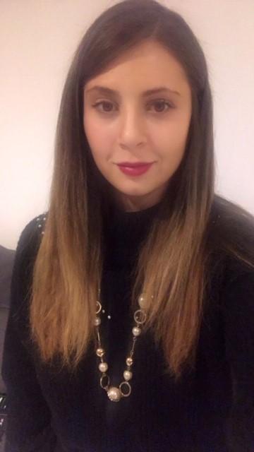 Diana Lorusso