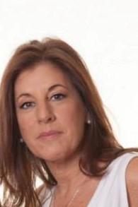 Lisa Daitz