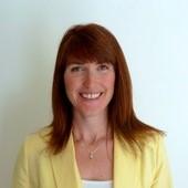 Carolyn Gillan