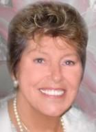 Beryl Tweedale
