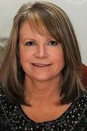 Lynne Stevens