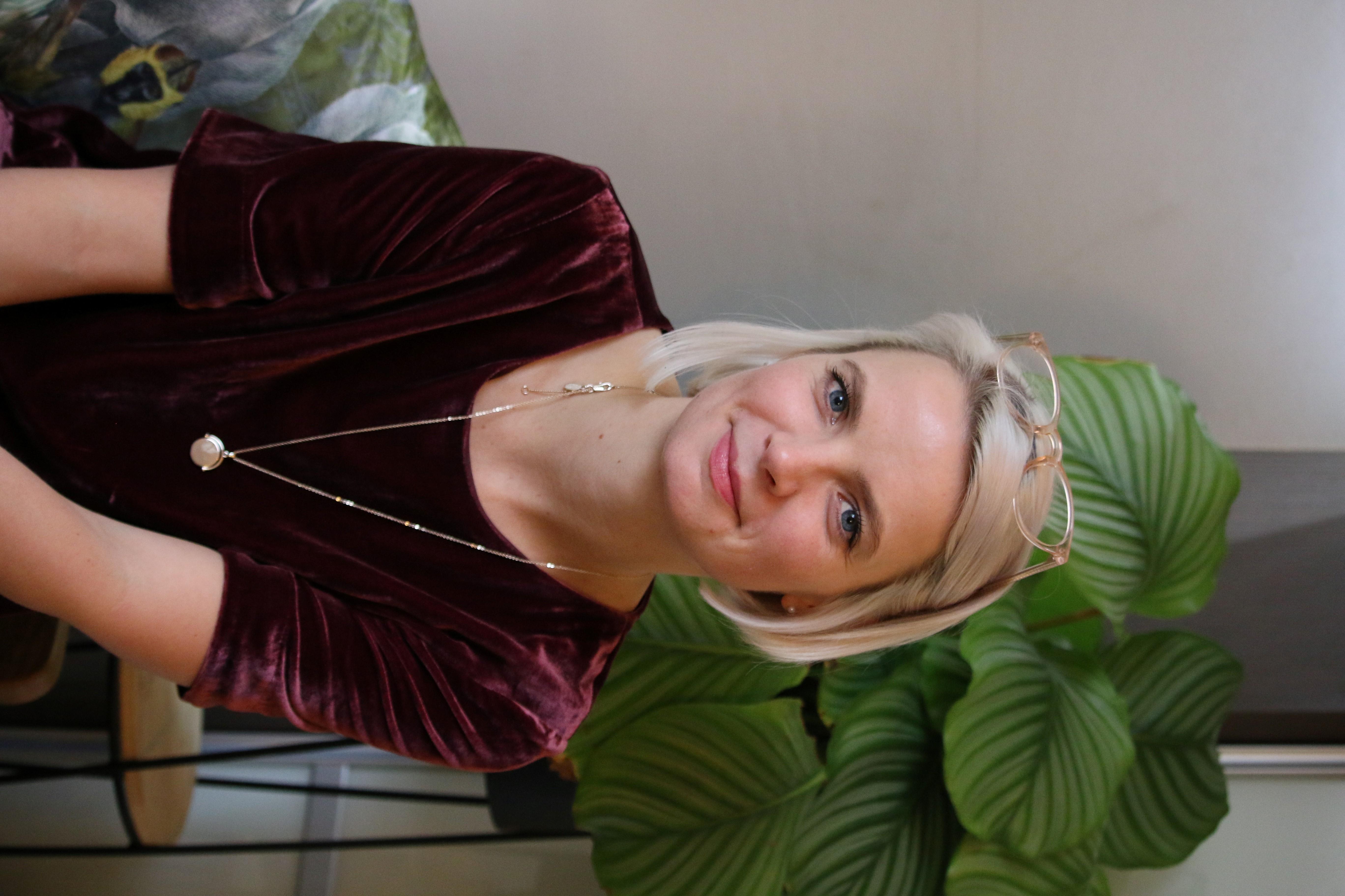 Sofie Heien