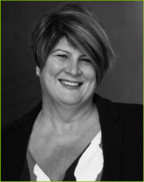 Bernadette Ryan