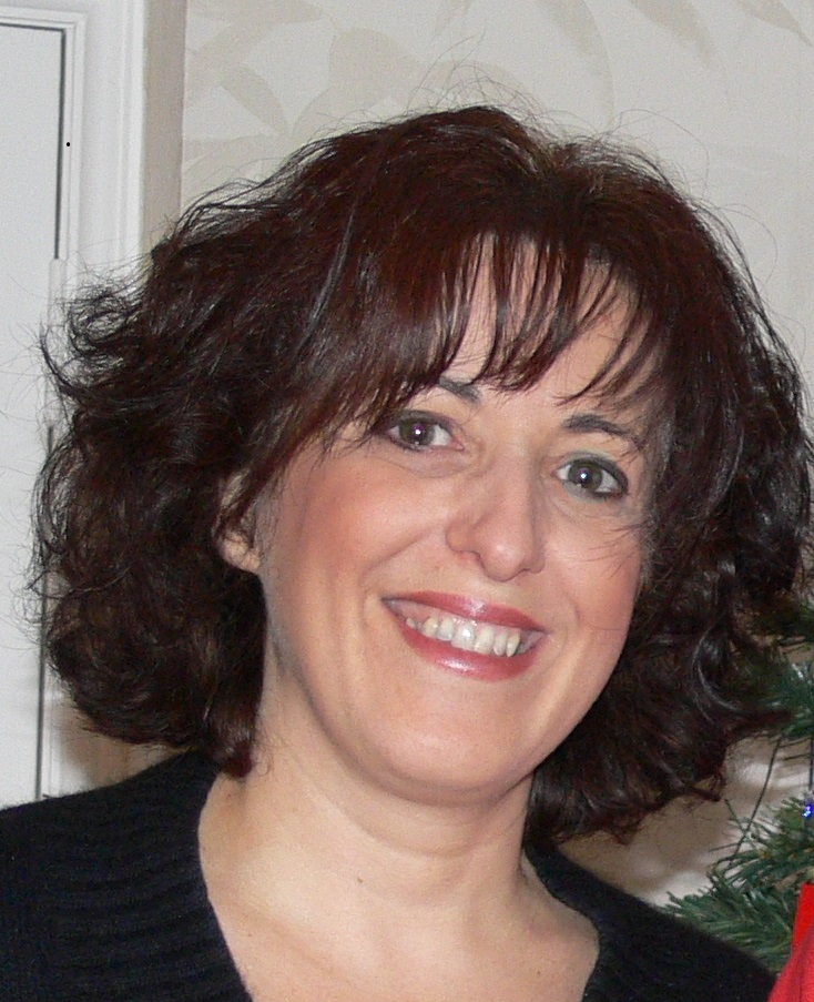 Anna Dallavalle