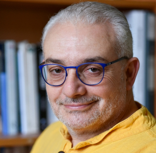 Jaime Reininho