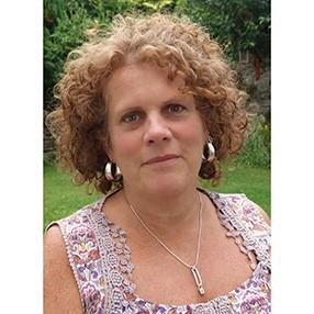 Gail Venables