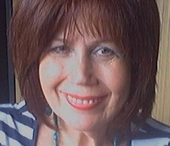 Judy Karr