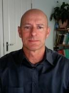 Peter Slater