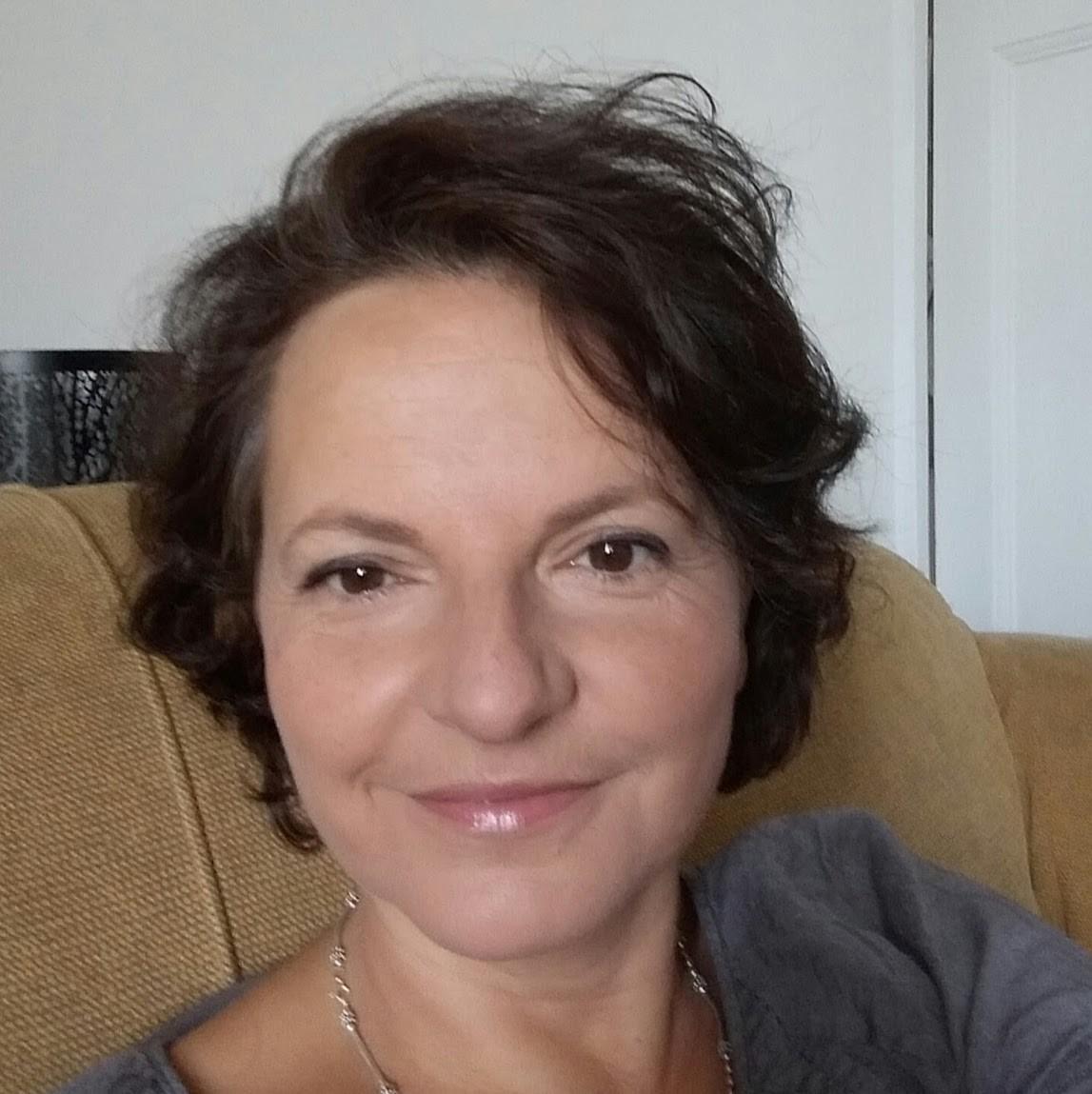 Nathalie Mineau