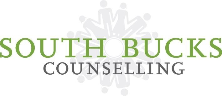 South Bucks Counselling
