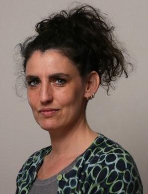 Clare Cohen
