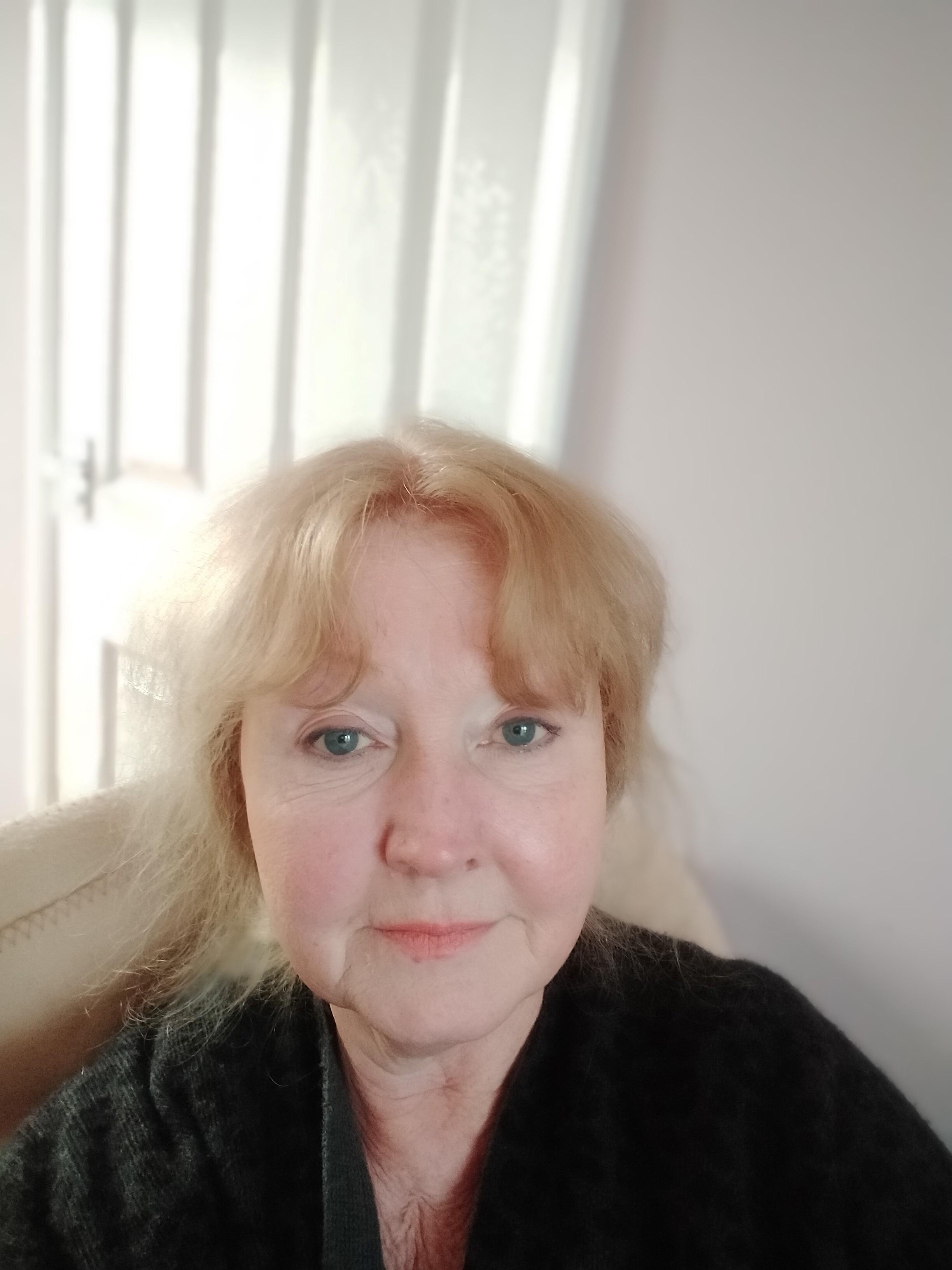 Margaret Birrell