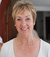Vivien Kay