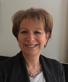 Barbara Holtzeker