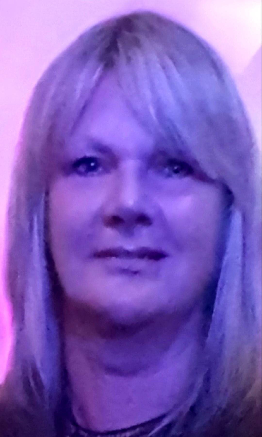 Debbie Whiddon