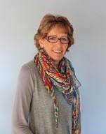 Diane Rampton
