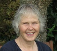Margaret Cochrane