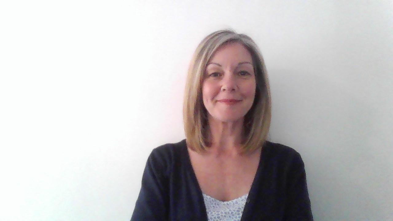 Julie Embrey-Jones