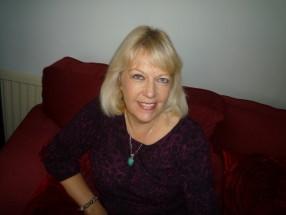 Angela Cope