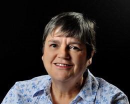 Sheila Appleton