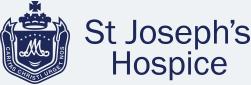 St Josephs Hospice