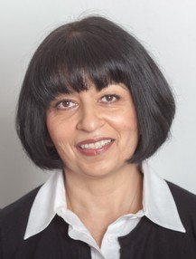 Rashmi Tasker