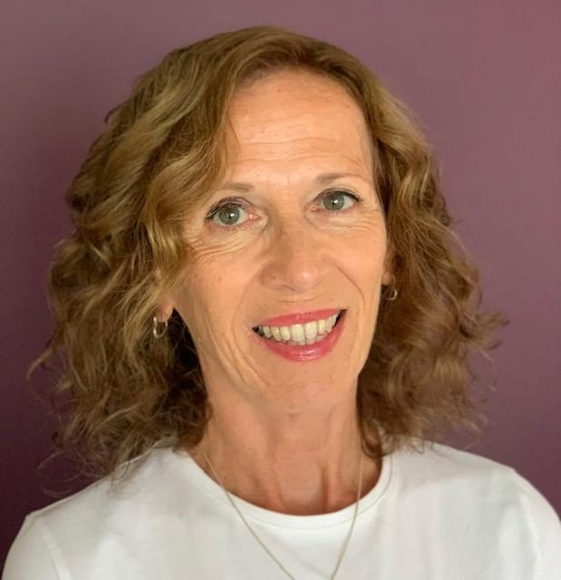 Teresa Gunn