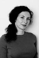 Elif Ebeoglu