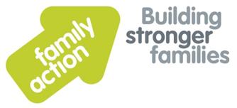 Family Action - Bradford