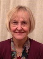 Judith Herring