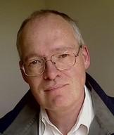 Pieter Vroom