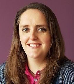 Faye Towell