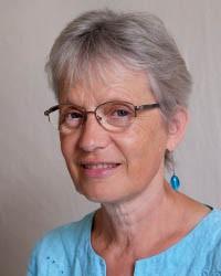 Jackie Rowanly