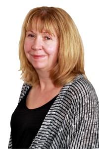 Susan Jennings