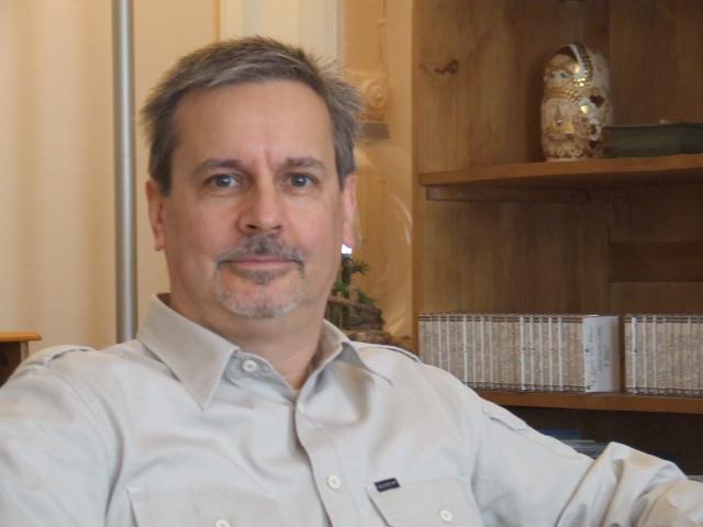 Peter Banczyk