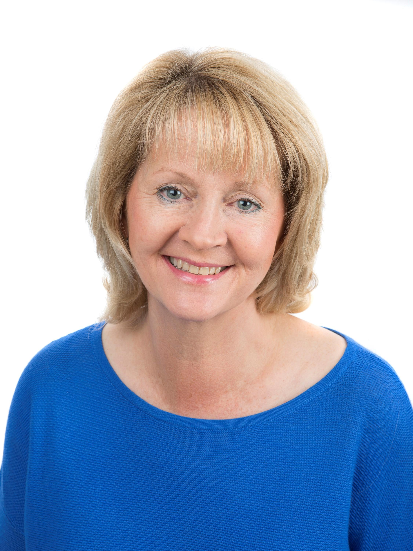 Dawn Lilburn