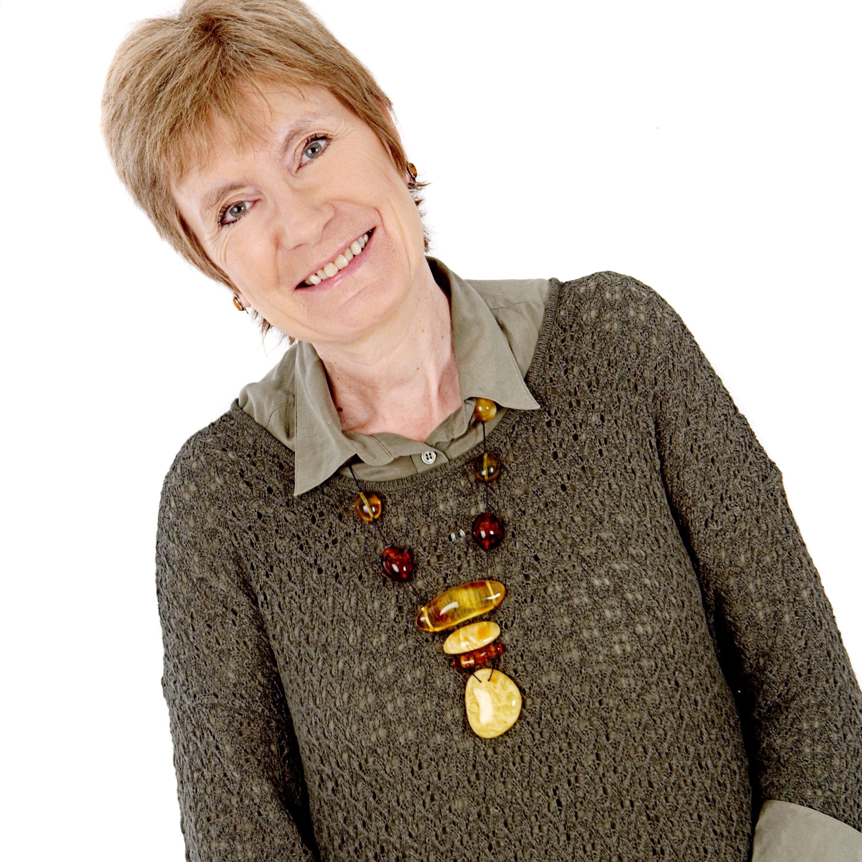 Barbara Osborne