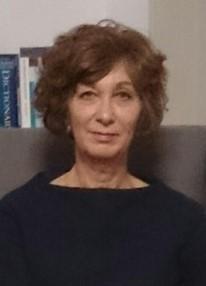 Caroline Merz