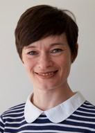 Emma Jaffe