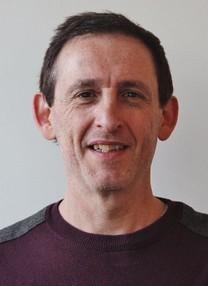 Paul Lipman