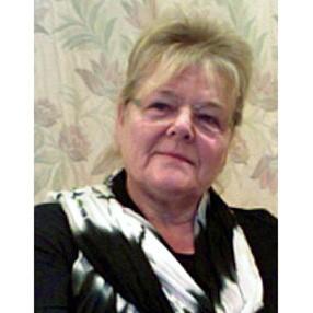 Carole Thompson