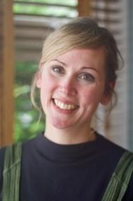 Steffenie Maloney