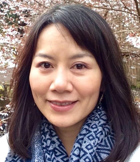 Wei-Hsien Chien