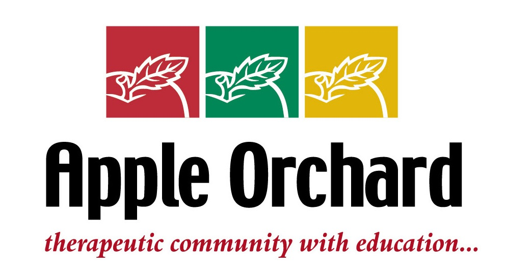 Apple Orchard Therapeutic Community