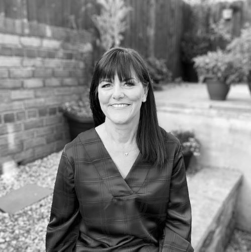 Jane Hickson