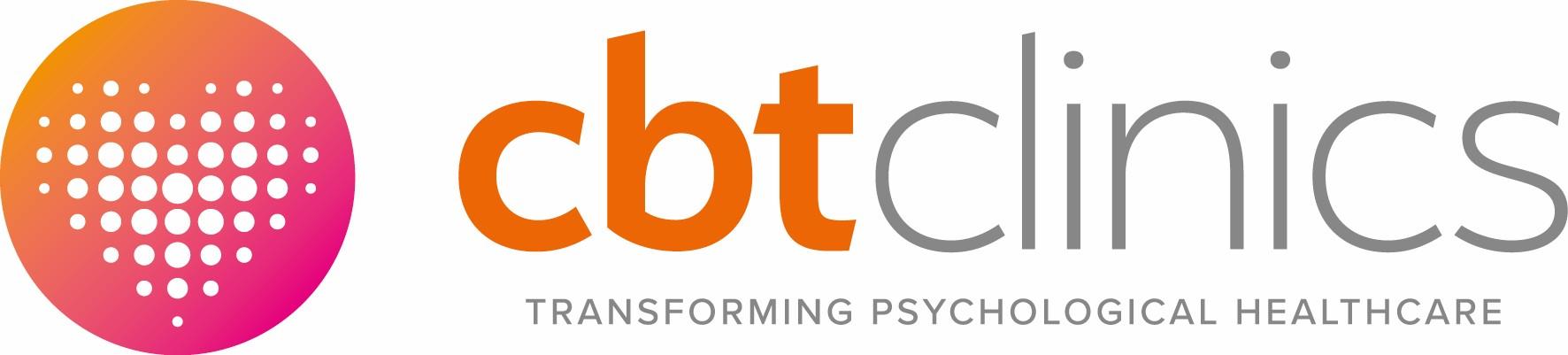 CBT Clinics Ltd