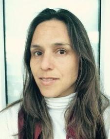 Laurence Baretto De Souza