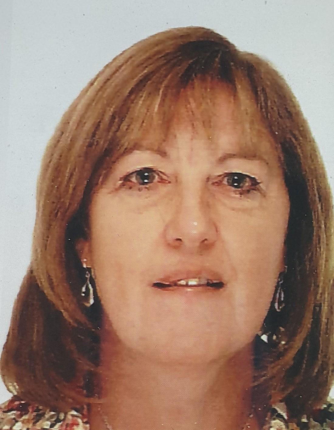Anne Bowser