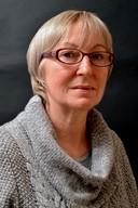 Patricia Seddon